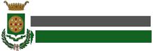 logo-cm-della-valchiavenna-1