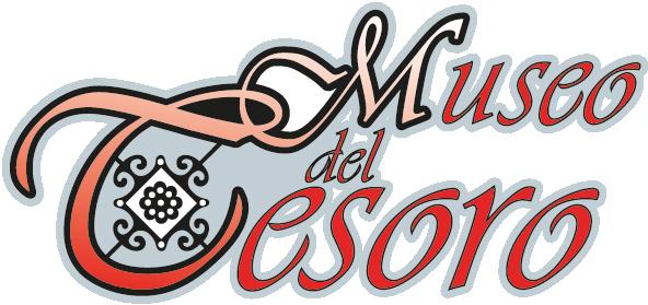 LogoMuseoBig