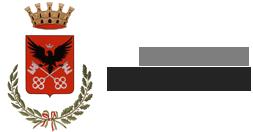 logo_comune_chiavenna