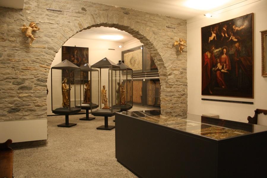 museo_tesoro