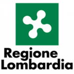 regione_lombardia